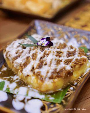 Foto 3 - Makanan(colenak) di Roemah Legit oleh @kulineran_aja