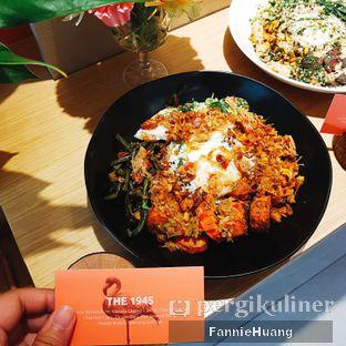Foto 2 - Makanan di Fedwell oleh Fannie Huang  @fannie599