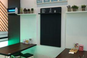 Foto Lab Cafe