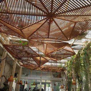 Foto 6 - Interior di Sydwic oleh ruth audrey