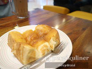 Foto 1 - Makanan di Kopi Lay oleh Desy Mustika