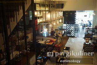 Foto 9 - Interior di Demeter oleh EATIMOLOGY Rafika & Alfin