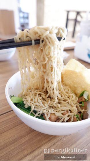 Foto 11 - Makanan di Bakmitopia oleh Mich Love Eat