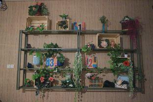 Foto 24 - Interior di Roemah Kanara oleh Levina JV (IG : levina_eat )