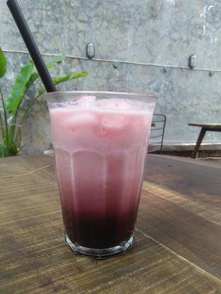 Foto 1 - Makanan di Janjian Coffee oleh Herina Yunita