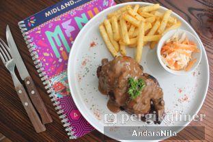 Foto review MIDLAND.eatery oleh AndaraNila  1