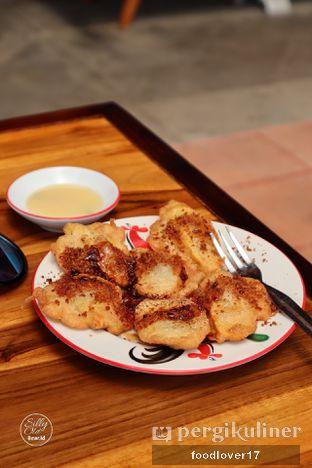 Foto 4 - Makanan di Sedjuk Bakmi & Kopi by Tulodong 18 oleh Sillyoldbear.id