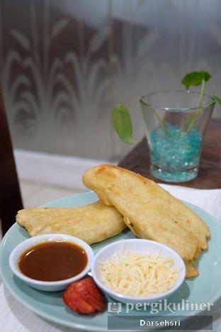 Foto 2 - Makanan di Ta-Kol Greenery Resto oleh Darsehsri Handayani