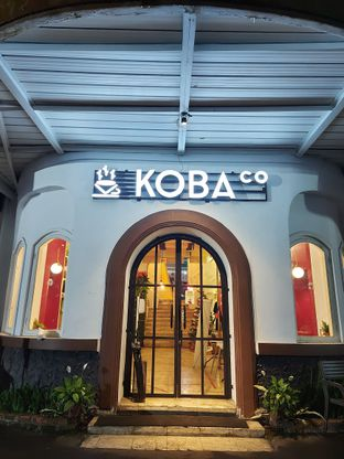 Foto review KOBA Co oleh Mouthgasm.jkt  10