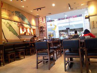 Foto review Marugame Udon oleh Desi A.  5