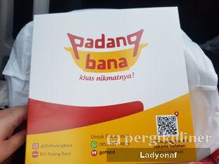 Foto 2 - Interior di Padang Bana oleh Ladyonaf @placetogoandeat
