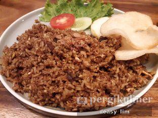Foto 4 - Makanan di Malacca Toast oleh Deasy Lim