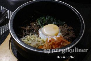Foto 13 - Makanan di Yawara Private Dining oleh UrsAndNic