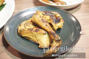 Foto 4 - Makanan di Talaga Kuring oleh Hungry Couplee