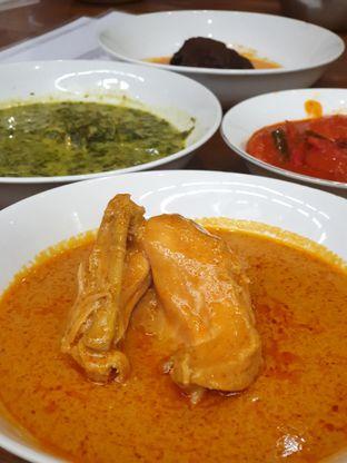 Foto review Padang Merdeka oleh Ken @bigtummy_culinary 2