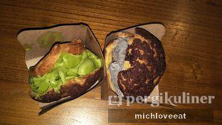 Foto 9 - Makanan di Hokkaido Icecream Puff oleh Mich Love Eat