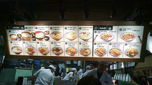 Foto 3 - Makanan di Marugame Udon oleh yudistira ishak abrar