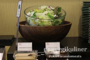 Foto review Mo-Mo-Paradise oleh Jakartarandomeats 19