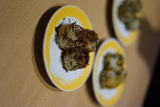 Foto review Genki Sushi oleh Riani Rin 11