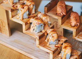 13 Kuliner di Jakarta Selatan yang Perlu Dicoba