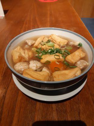 Foto 2 - Makanan di The People's Cafe oleh Kartini  Aprilia