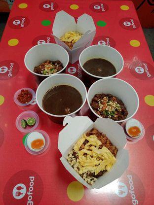 Foto 3 - Makanan di Rawon Bar oleh Review Dika & Opik (@go2dika)