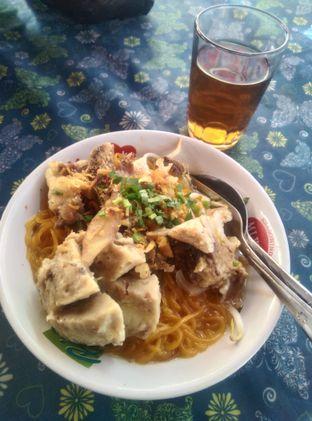 Foto review Mie Baso Urat Tulang Iga Greget oleh Nida Khairunnisa 1