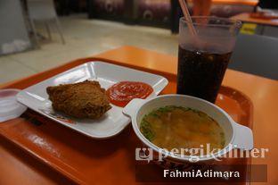Foto 2 - Makanan di A&W oleh Fahmi Adimara