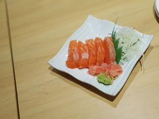 Foto 6 - Makanan di Peco Peco Sushi oleh Amrinayu