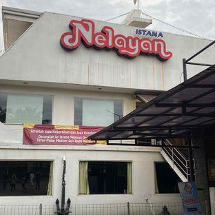 Foto 11 - Eksterior di Istana Nelayan oleh Levina JV (IG : @levina_eat & @levinajv)