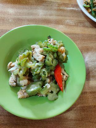 Foto review Warung Nasi Alam Sunda oleh Mouthgasm.jkt  4