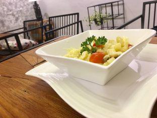 Foto 2 - Makanan di Artivator Cafe oleh Prido ZH