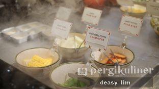 Foto 7 - Makanan di Kintan Buffet oleh Deasy Lim