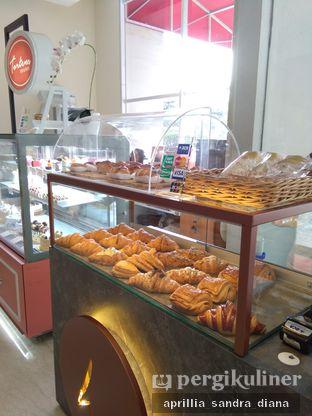 Foto review Harliman Boulangerie oleh Diana Sandra 2