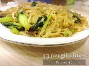 Foto 4 - Makanan di Kwetiau Sapi Hayam Wuruk 61 oleh Fransiscus