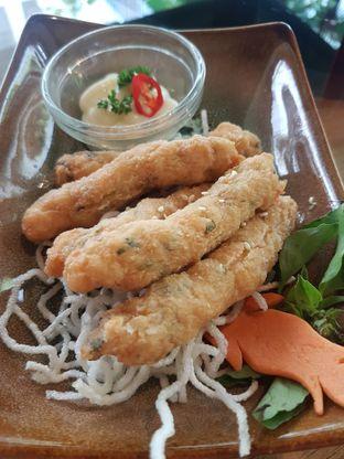Foto 9 - Makanan di Seribu Rasa oleh ig: @andriselly