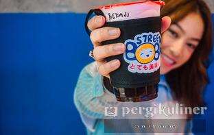 Foto review Street Boba oleh Enjoy Bekasi 3