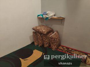 Foto 3 - Interior di Pikul Coffee & Roastery oleh Shanaz  Safira