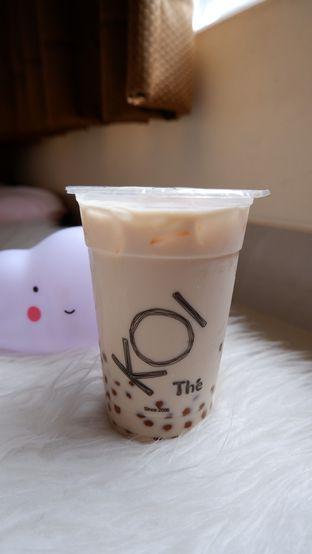Foto 2 - Makanan di KOI The oleh Deasy Lim