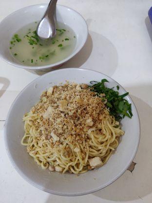 Foto - Makanan di Mie Lezat Khas Bandung oleh Kevin Leonardi @makancengli