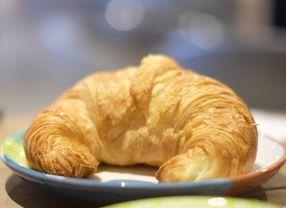 7 Croissant di Jakarta yang Terlalu Sayang untuk Kamu Lewatkan