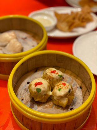 Foto review Dimsumgo! oleh Makan2 TV Food & Travel 2