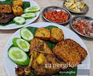 Foto 5 - Makanan di Mama Pipi oleh Asiong Lie @makanajadah