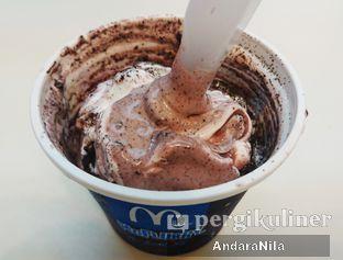 Foto 1 - Makanan di McDonald's oleh AndaraNila