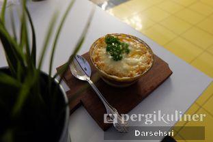 Foto 9 - Makanan di Kopilot oleh Darsehsri Handayani