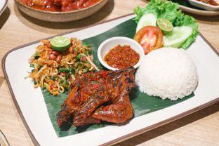 Foto 4 - Makanan di Taliwang Bali oleh thehandsofcuisine