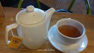 Foto 7 - Makanan(Premium Tea (Eternal Summer)) di Social House oleh Jenny (@cici.adek.kuliner)