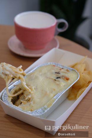 Foto 3 - Makanan di STU.CO Coffee oleh Darsehsri Handayani
