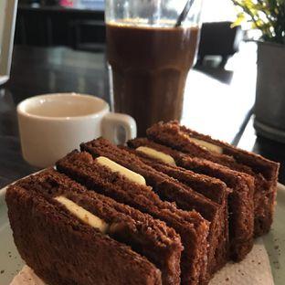 Foto 2 - Makanan di Malacca Toast oleh Pengembara Rasa