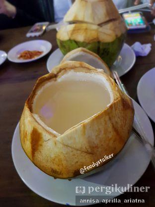 Foto 8 - Makanan di Bandar Djakarta oleh Foody Stalker // @foodystalker